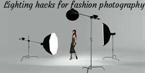 4 LIGHTING HACKS YOU NEED TO KNOW TO MAKE YOUR FASHION PHOTOS AND VIDEOS BETTER 1