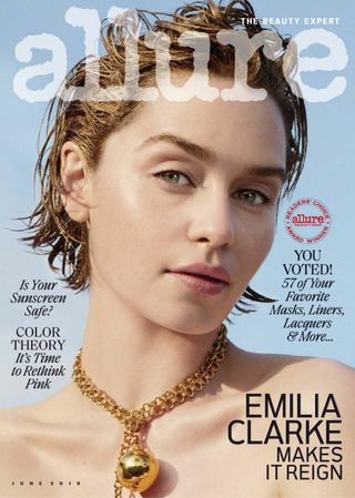 Allure-fashion-magazine