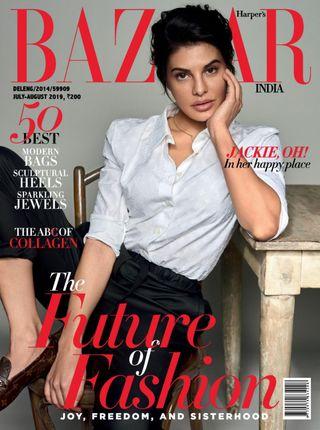 bazaar-fashion-magzine