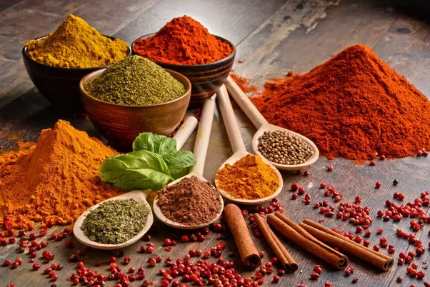 spices-commercial-photography