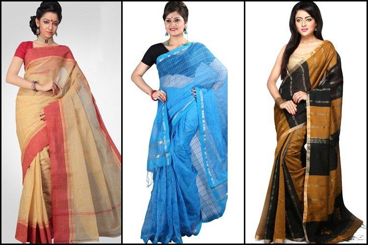Fashion Photographers Mumbai