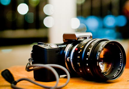 5 Tips for Shooting Low Camera Angles 1