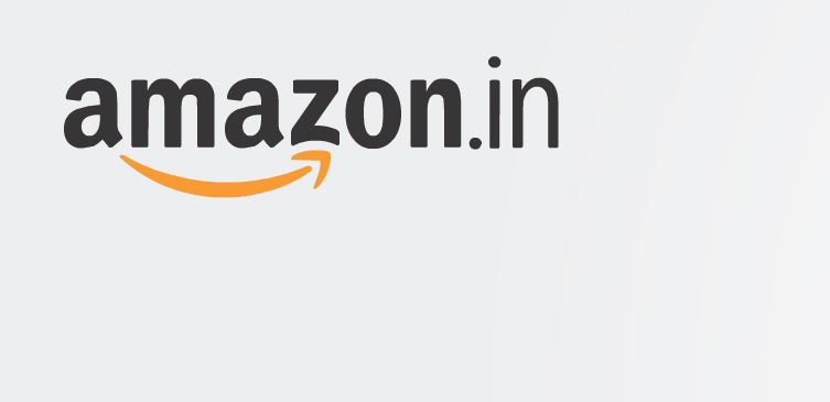 Amazon has come up with a fashion photography studio called 'Blink' as it looks to rise up its fashion ambitions in India. 1