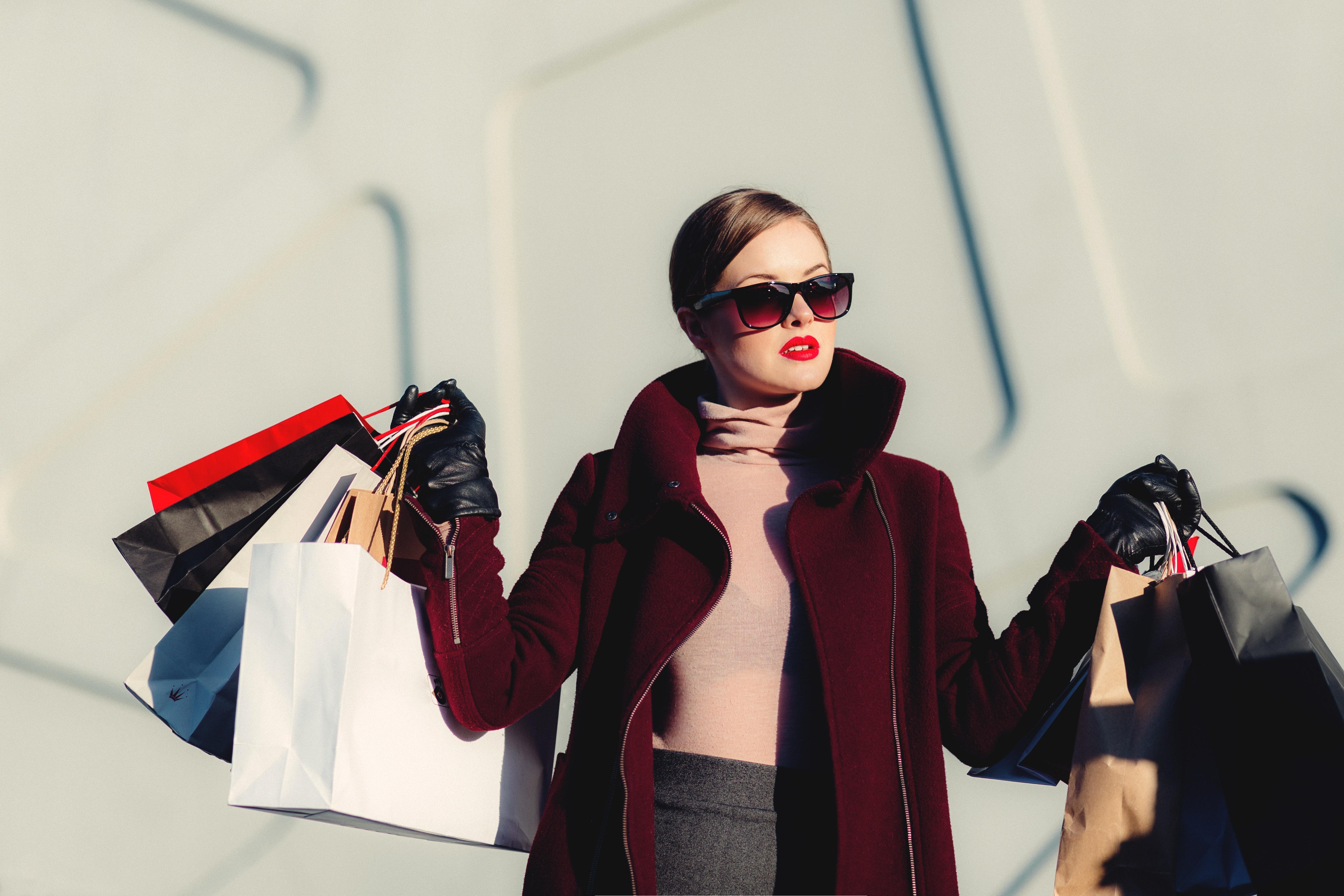 10 Amazing Fashion Hacks