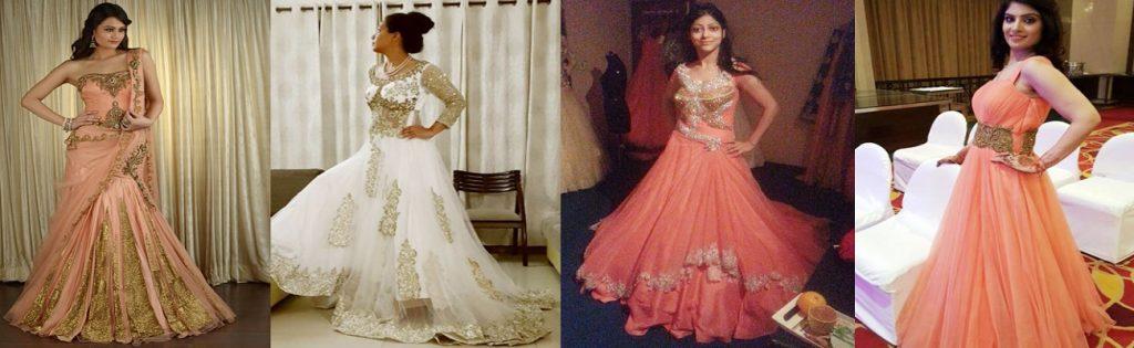 Fashion photography in mumbai