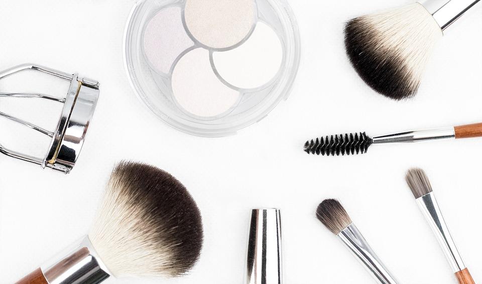makeup-fashion-photography