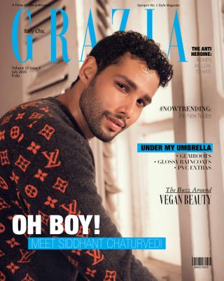 Grazia-fashion-magazine