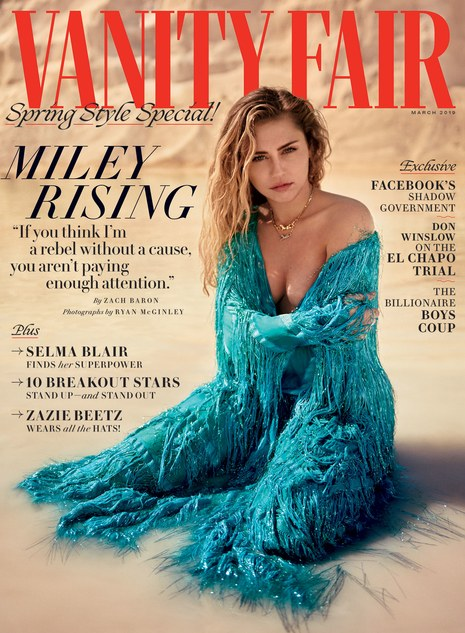 Vanity-fair-fashion-magazine