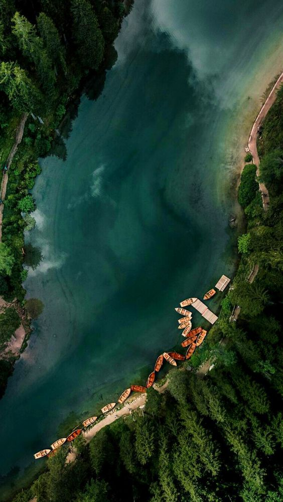 aerial-photography