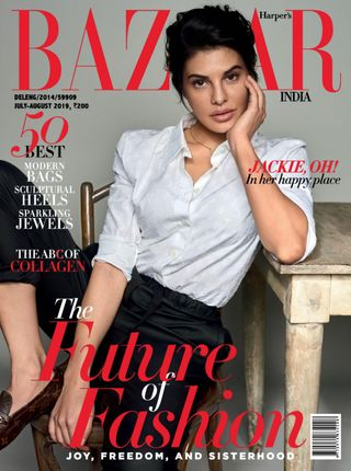 bazaar-fashion-magzine
