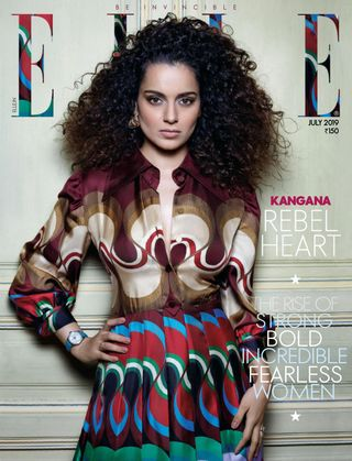 elle-fashion-magazine