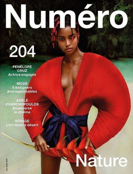 numero-fashion-magazine