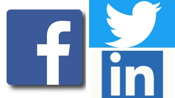 Social-media-icons-facebook-teitter-linkedin