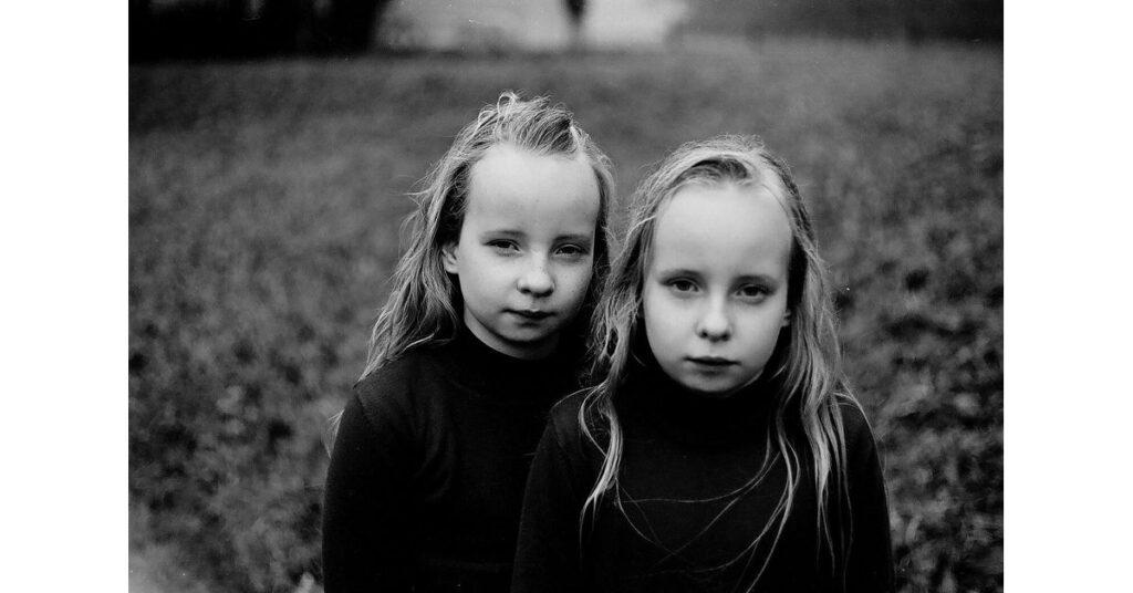 Willemijn Louws photography