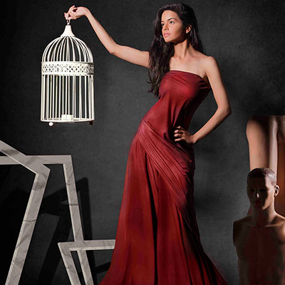 fashion photographers in mumbai