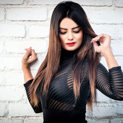 fashion photography in mumbai